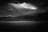 Badwater Spotlight